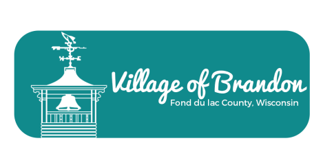 Village of Brandon