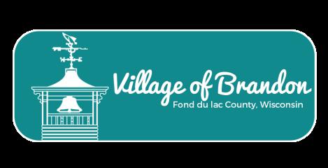 Village of Brandon